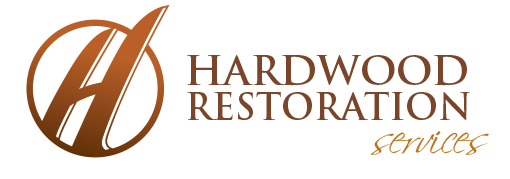 Hardwood Restoration Services